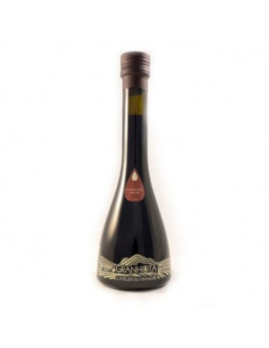 Vinaigre Balsamique - 25cl