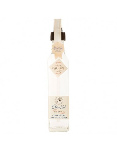 ElixSel Nature - 250ml